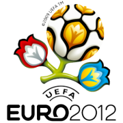 UEFA EURO 2012: Ukraine vs. France - Who will win?